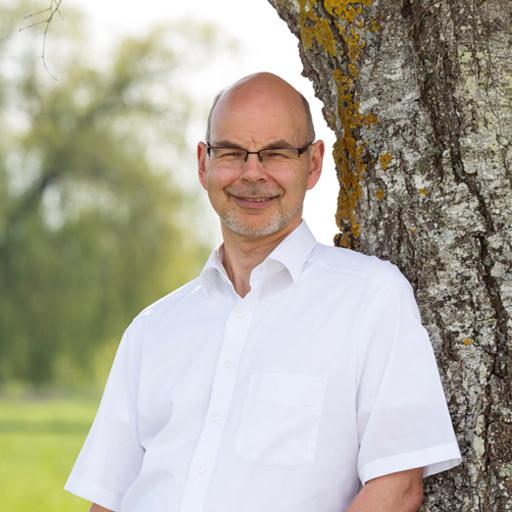 Michael Kittsteiner Vegotheke